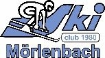 Huettentour_Logo.jpg